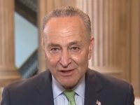 Schumer: Trump Won't Be Able to 'Upend' Impeachment Process