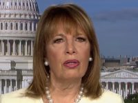 Dem Rep. Speier Calls for AG Barr, DNI to Be Held in 'Inherent Contempt'