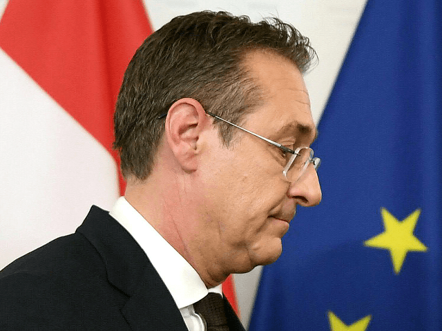 Austrian president suggests September best time for new vote