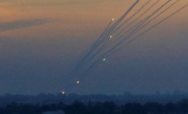 Israel-Hamas truce: Will it last?