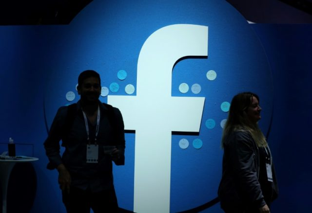 Facebook plans pay boost for content moderators