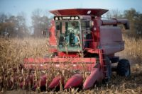 Farmers Granted $16B Countering China's 'Unjustified Retaliatory Tariffs'