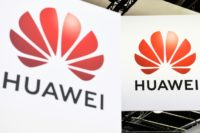 Huawei will not bow to US pressure: founder