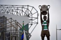 Celtic seek new heights of domestic dominance with treble treble