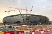 Never a 'chance in hell' of 48-team 2022 World Cup: analysts