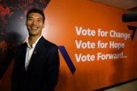 Thai court blocks popular junta foe from entering parliament