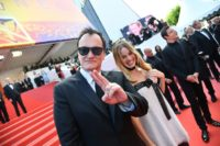The big unforgettable moments at Cannes