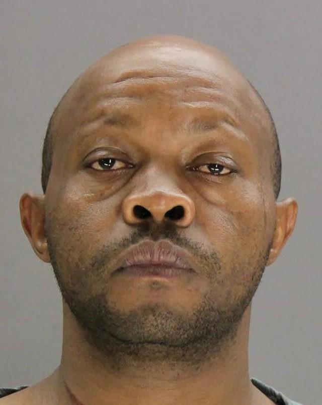 Alleged serial killer charged in deaths of 11 elderly women
