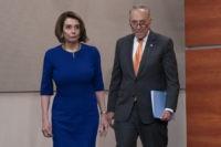 Q&A: The Democratic debate over impeaching President Trump