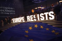 Green wave: Europe wakes up to climate concerns after vote
