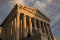 Supreme Court signals more openness to state abortion rules