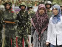 Chinese Diplomat Confirms Ramadan Restrictions in Muslim Xinjiang