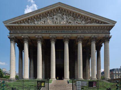 713px-Église_de_la_Madeleine_3753x3156