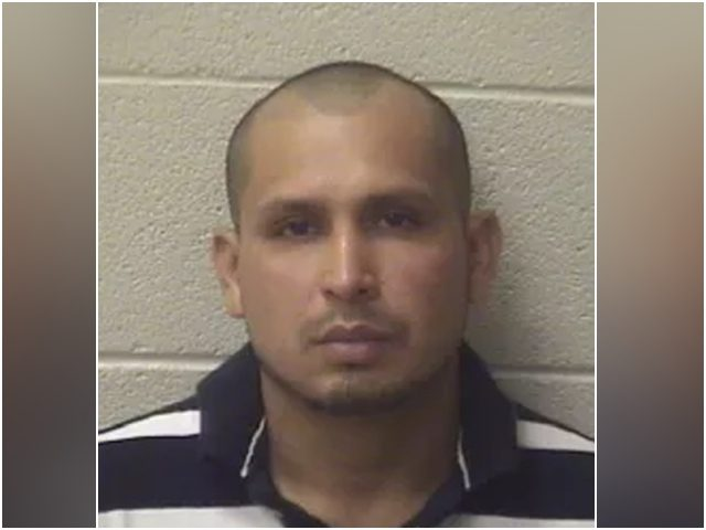 Illegal Alien, Girlfriend Accused of Murdering Woman and Her Two Children