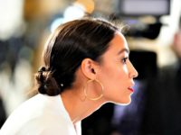 AOC in profile