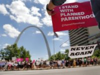 Missouri Judge Grants Planned Parenthood's Request to Seal Alleged Health Violations