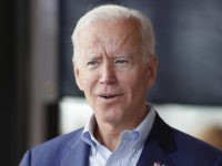 Carney: Biden Confronts China with the Power of His Optimism