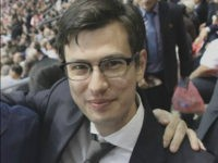 "Australia is seeking an ""urgent clarification"" from North Korea's communist regime over the whereabouts of student Alek Sigley, who has been missing and out of contact from his family since Tuesday."