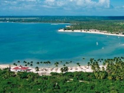 Bahia Principe Dominican Republic