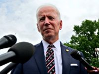 Biden Encounters Backlash for Praising Segregationists