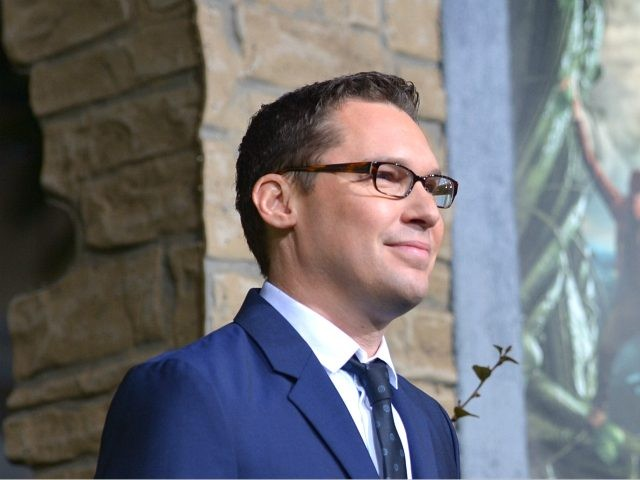 Bryan Singer to pay $150K to settle sex assault claim