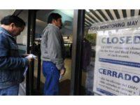 California-DMV