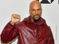 Common on NBA Teams Dropping 'Owner' Title: 'Nobody Owns Us'
