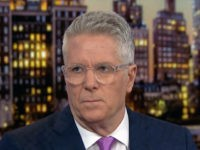 Donny Deutsch: Trump Doesn't Have the 'Cojones' to Go to War