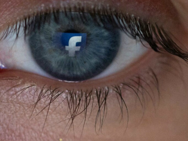 Bokhari: Everything You Post Online Will Be Scanned by 'Hate Speech Algorithms'