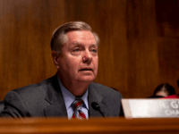 Lindsey Graham's Amnesty-for-Migration-Fix Swap Gets Boost from Donald Trump's Deportation Delay