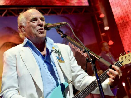 Dozens of Members of Jimmy Buffett Fan Club Get Sick in Dominican Republic