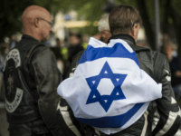Claim: Multicultural Malmö a 'No-Go Zone' for Jews