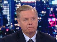 Sen. Lindsey Graham on FNC, 6/15/2019