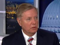 Sen. Lindsey Graham (R-SC) on FNC, 6/4/2019
