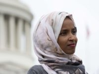 Star Tribune Investigation Echoes Doubts About Ilhan Omar's Marriage