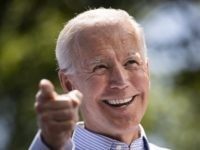 Joe Biden (Drew Angerer / Getty)