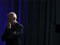Former Vice President, Joe Biden, listens to a story from an attendee at the We Decide: Planned Parenthood Action Fund 2020 Election Forum to Focus on Abortion and Reproductive Rights event in Columbia, SC on June, 22 2019. - Many of the Democratic candidates running for president are in Columbia …