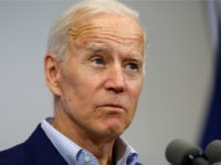 Biden Dodges Questions About Son's Shady Foreign Business Dealings
