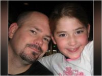 Angel Dad Yet to See 'Real Justice' for Daughter Killed by Illegal Alien