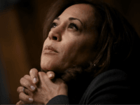 Victims Question Kamala Harris' Record on Clergy Abuse: 'She Did Nothing'