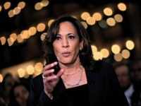 Kamala Harris Renews Pledge to Bypass Congress with Executive Gun Control
