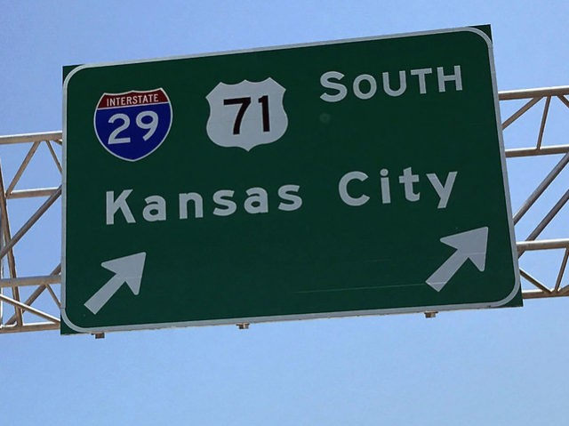 Kansas City sign (Steam Pipe Trunk Distribution Venue / Flickr / CC / Cropped)