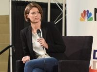 Nolte: Kasie Hunt Spreads Fake News Biden's Segregationist Pals Were 'Republicans'