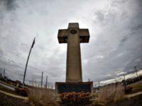 Maryland Cross