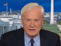 Chris Matthews on MSNBC, 6/13/2019