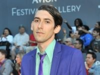 TORONTO, ON - SEPTEMBER 19: Screenwriter Max Landis attends the 'Mr. Right' premiere during the Toronto International Film Festival at Roy Thomson Hall on September 19, 2015 in Toronto, Canada. (Photo by Sonia Recchia/Getty Images)