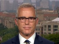 Former FBI Director Andrew McCabe on CNN, 6/20/2019