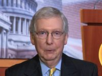 Senate Majority Leader Mitch McConnell on FNC, 6/14/2019