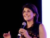 Nikki Haley Flip Flop: Pleads with Democrats to Give Trump a Break