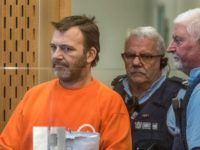 New Zealand Man Jailed for Nearly Two Years for Sharing Video of Christchurch Attack